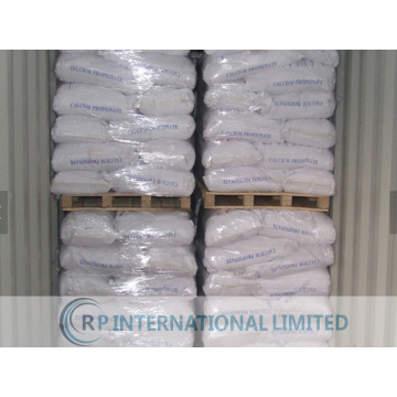 High Quality Calcium Citrate Powder/Granular Food Grade