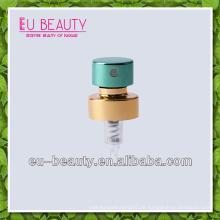 Für Parfüm-Flasche und Mütze FEA 15MM Parfüm-Pumpsprayer