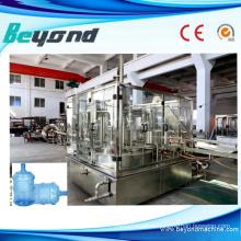 Qgf-600 2015 New 19 Liter Water Bottles Filling Machine