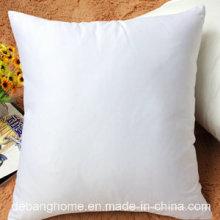 Travesseiro de viagem Travesseiro de costas confortável de alta qualidade