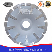 Saw Blade -125mm Concave Saw Blade (3.7.2)
