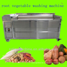 potato peeler/potato washing machine/carrot washing/carrot peeling/radish