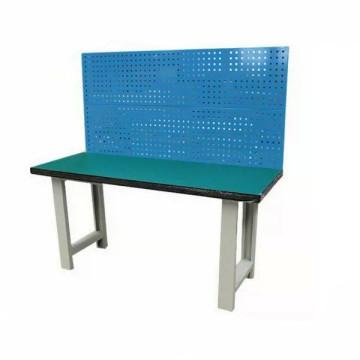 Atelier de garage en métal Steel Work Platform Tool Workbench