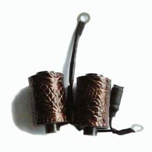 8 bobinas do envoltório bobinas do tatuagem do cobre para a máquina do tatuagem