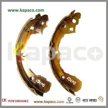 OEM 0K2N1-2638Z FMSI S763-1493 Double Barrel Left Brake Lever for KIA