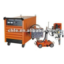 Automatic Submerged Arc Welder/ Welding machine/ Welder
