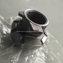1601-00773 1765-00039 Cojinete de embrague de piezas genuinas de Yutong