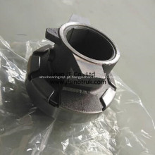 1601-00773 1765-00039 Rolamento de embreagem genuíno de peças Yutong
