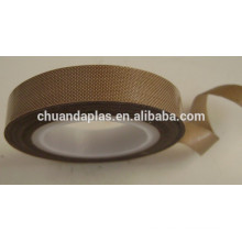 High insulation Thermal resistance teflon tapes