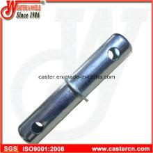 Pino do acoplamento do andaime / Pin da junção / andaime do Cuplock