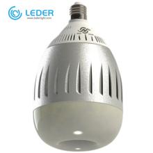 Bombillas LEDER de alta potencia
