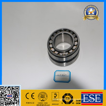 Roulement à rouleaux sphériques professionnel 22211 Ek