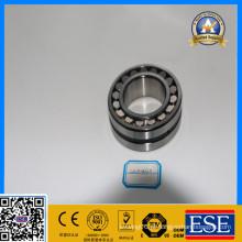 Rolamento de rolos esférico profissional 22211 Ek