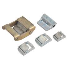 Алюминиевого литья для инструмента (ЭТП-033)