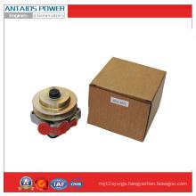 Diesel Engine Parts-Fuel Supply Pump 0211 2671