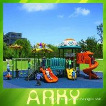 Articles Lovely Kids Amusement Park