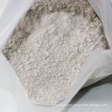 China supply high absorbent decolorizing agent for lauandry detergents with factory price
