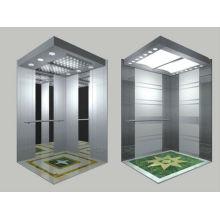 Ascenseur de passager hydraulique pour 800KG