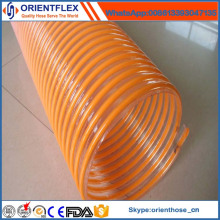High Quality PVC Helix Suction Water Hose
