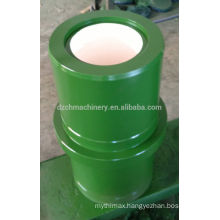12P 160 mud pump liner manufacturers