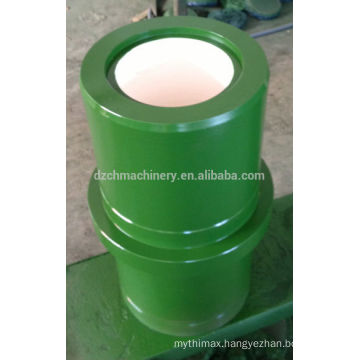 12P 160 mud pump liner manufacturers