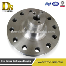 Export quality products hot forging cheap goods from china