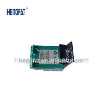 H-P134 , Remanufactured Ink Cartridge C9363H for Printer Photosmart 2710 2610 325 PSC2355