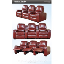 Hot Selling China Supplier Cheap Stadium Chair (B015-S)