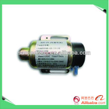 elevator switch XS1-25, Roomless elevator switch, Roomless switch of elevator
