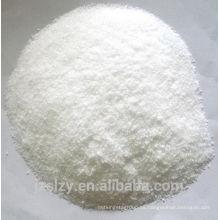 Precio SOP del sulfato de potasio