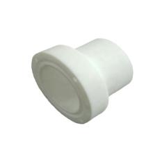 productos de plástico personalizados piezas de mecanizado CNC