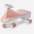 Baby Twist Car Kinderschwenkauto