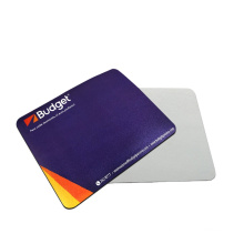 Custom Mouse Pad With Picture 3mm Large Gaming Mouse Pad Custom Raw Materials
