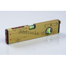 Laser spirit level HD-LS03