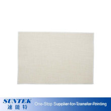 Sublimation Blank Dining Table Mats Placemat for Party