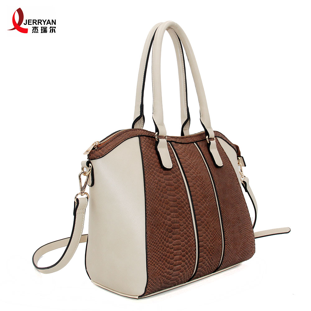 Moochies Ladies Handbags Price bags