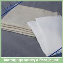 cotton gauze wipe cloth