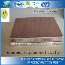 18mm Blockboard