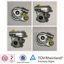 Turbo HT12 14411-9S000 по горячей продаже