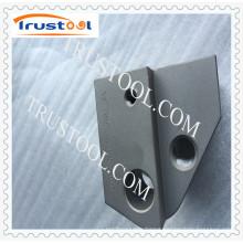 High Precision CNC Machining Parts Metal Parts