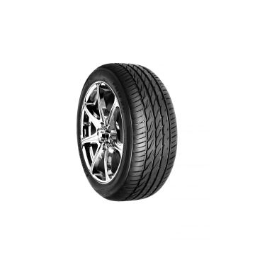 235 / 35ZR19 UHP Summer TIRE