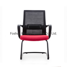 Customized Net Back Office Mesh Chair Visitor Chair for Manager Room