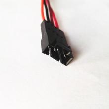 Faisceau de câblage de cheminée électrique personnalisé par le fabricant