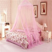 Best Selling Princess Style Iron Flies Mosquito Net