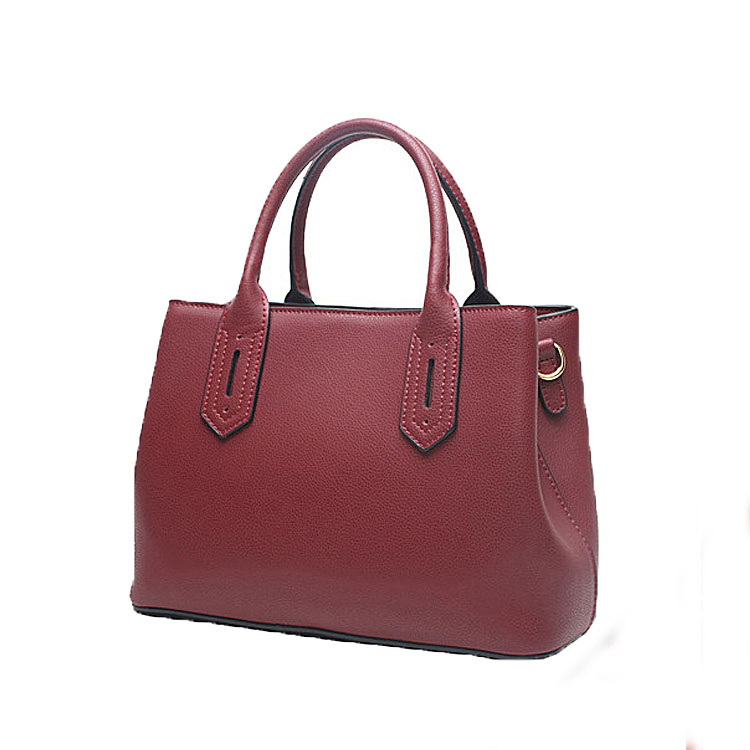 Fashion Women Handbag