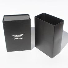 Handmade Gift box Cosmetics Retailing packaging