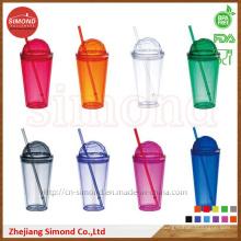 16-ти сантиметровый шампунь BPA с капюшоном (SD-B301)