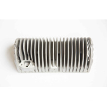 Die Cast Radiators for Auto Parts (DR301)