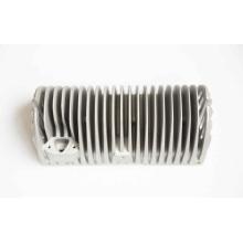 Radiateurs moulés sous pression pour pièces automobiles (DR301)