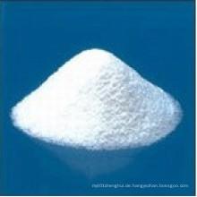 CAS Nr. 11097-59-9 PVC-Wärmestabilisator Hydrotalcit